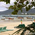 Patong Beach, Phuket, Thailand: Attractions and Travel Tips