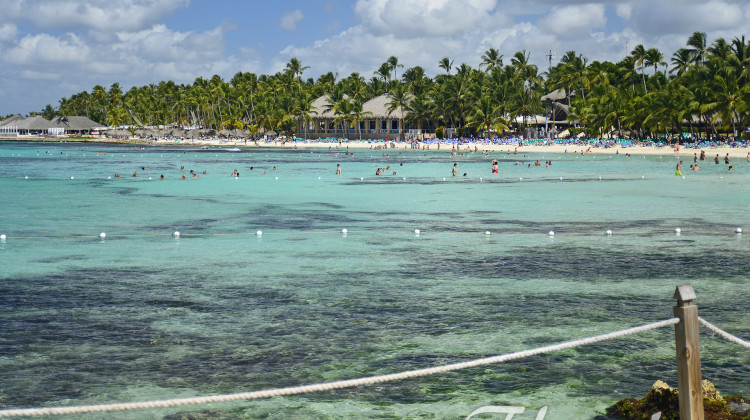 Viva Wyndham Dominicus Beach – A Great Caribbean All-inclusive Hotel