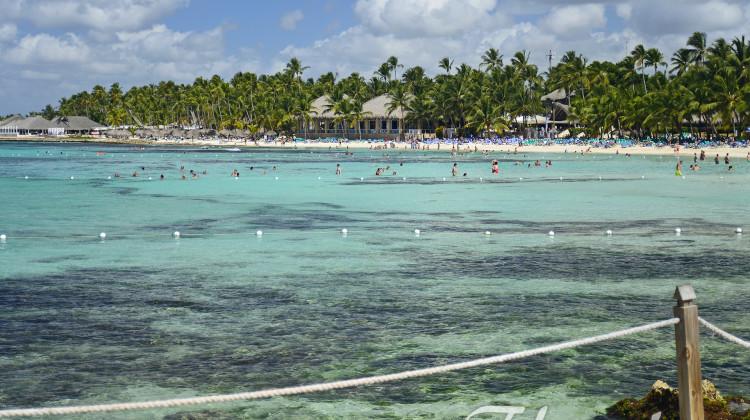 Viva Wyndham Dominicus Beach – A Great Caribbean All-inclusive Hotel