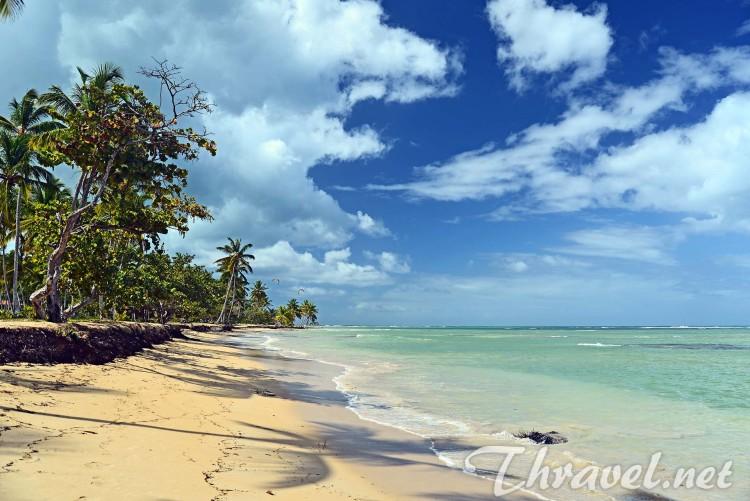 Grand Bahia Principe Samana