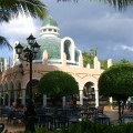 Punta Cana Hotels: Riu Bambu