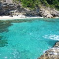 Greece Vacation – Agios Ioannis Pelion