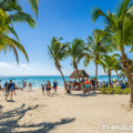 Playa Del Carmen Mexico – Things To Do