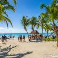 Playa Del Carmen Mexico – Things To Do