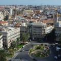 Valencia, Spain Travel Impressions