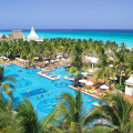 Riu Naiboa All Inclusive Hotel