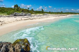 Riviera Maya, Mexico Overview