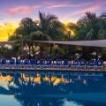Viva Wyndham Maya All Inclusive Hotel, Mexico