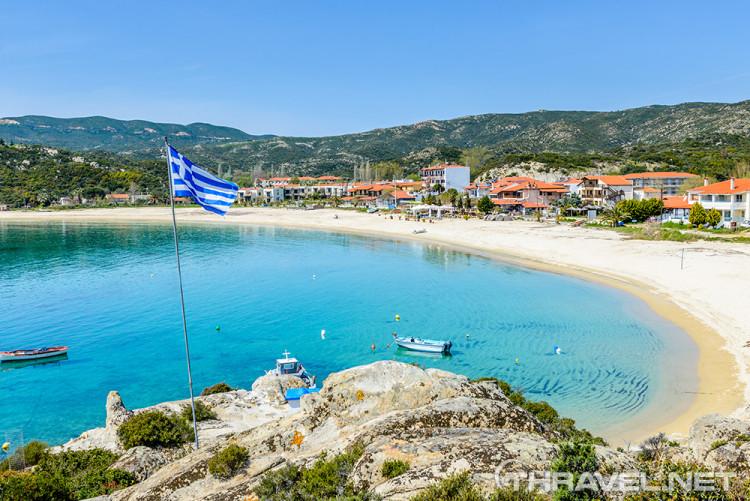 Kalamitsi-Beach-Sitonia-Halkidiki