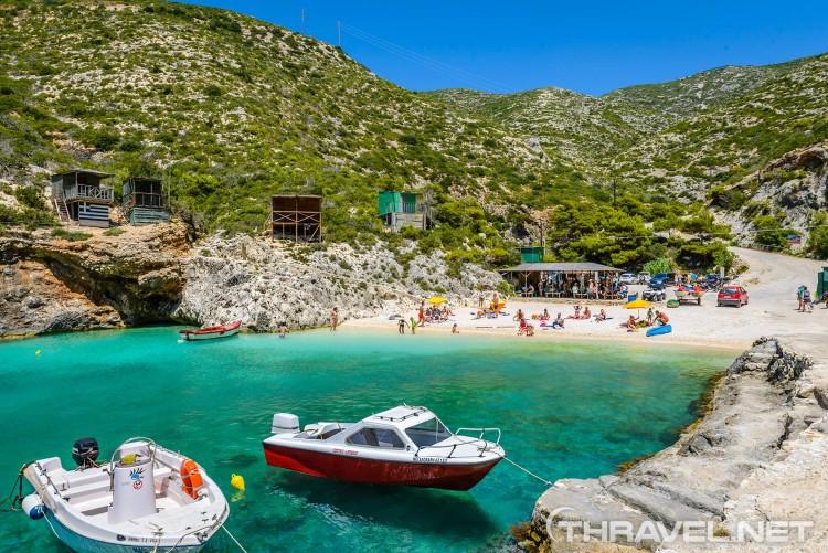 Porto-Vromi-Beach-Zakynthos