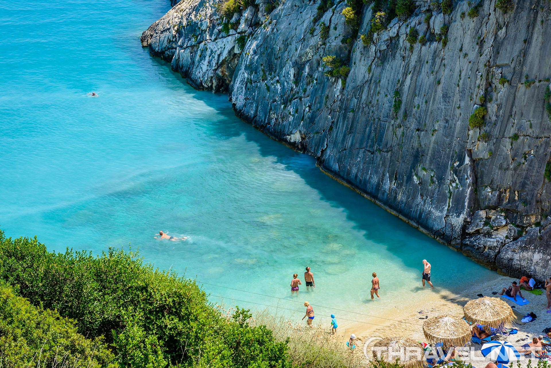 zakynthos greece beach for - photo #15
