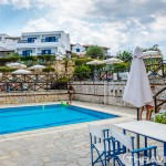 Agionissi Resort outdoor photo