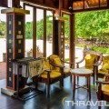 Phi Phi Natural Resort, Thailand – A Gateway for Wild Nature's Lovers