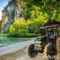 Railay Princess Resort & Spa  – a Value Hotel in a Pricey Area in Thailand