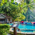 Railay Beach Hotels – Idyllic Luxury in a Jungle Paradise