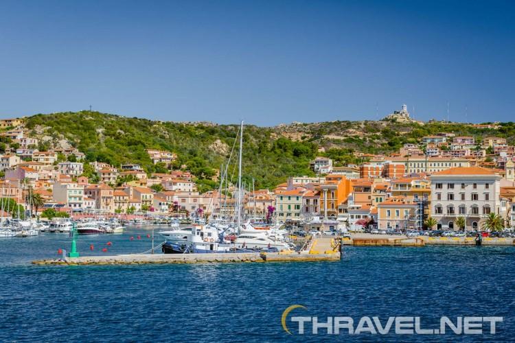 Sardinia-Madalena-trip