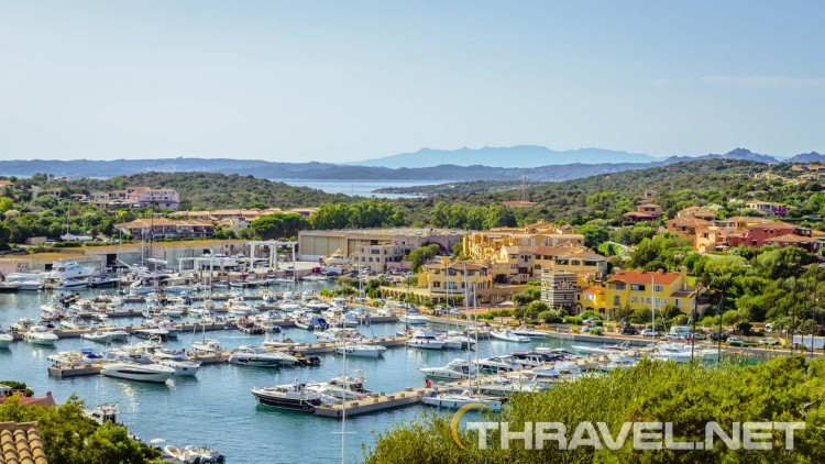 Sardinia-Porto_Cervo