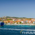 How to Travel Sardinia on a Budget