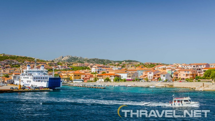 Sardinia on a budget activities
