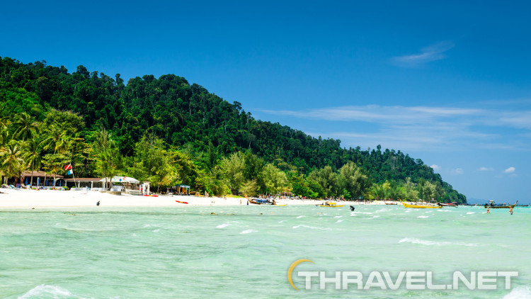 islands-Thailand-Koh-Ngai