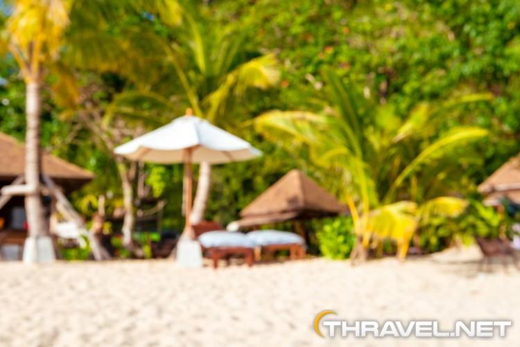 koh-ngai-paradise-beach