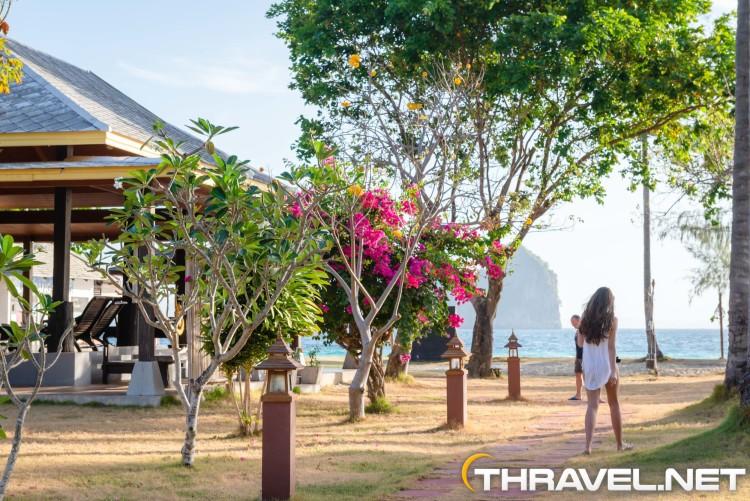 thanya-beach-resort-koh-ngai