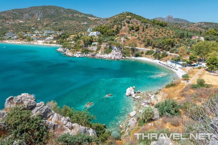 Peloponnese-Beaches-around-Nafplio